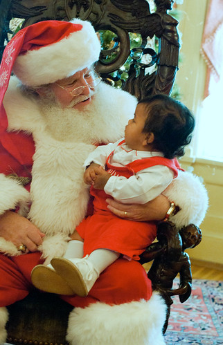 December 2. santa_0021