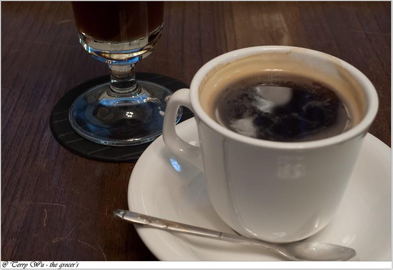 2012-11-30 太古咖啡2店-10