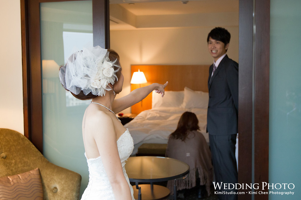 2012.09.18 Wedding-007