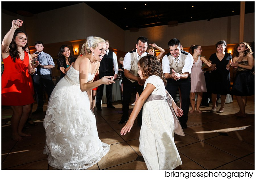 Jori_Justin_Palm_Event_Center_Wedding_BrianGrossPhotography-385_WEB