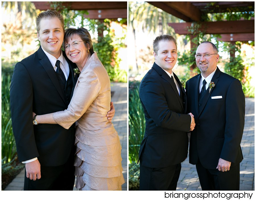 Jori_Justin_Palm_Event_Center_Wedding_BrianGrossPhotography-201_WEB