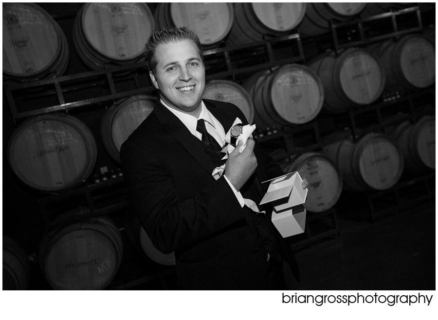 Jori_Justin_Palm_Event_Center_Wedding_BrianGrossPhotography-185_WEB
