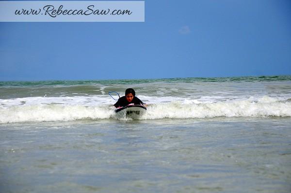 rip curl pro terengganu 2012 surfing - rebecca saw blog-020
