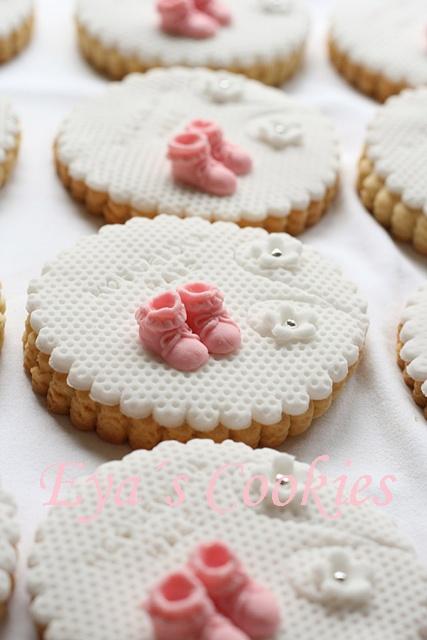 babycookies