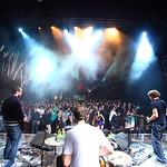 Illectricity Festival Zagreb 2012