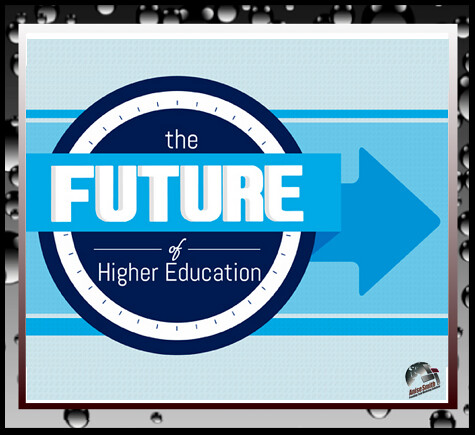 TheFutureOfHigherEducation