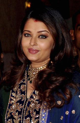 Aishwarya Rai - 2012 Pic 6