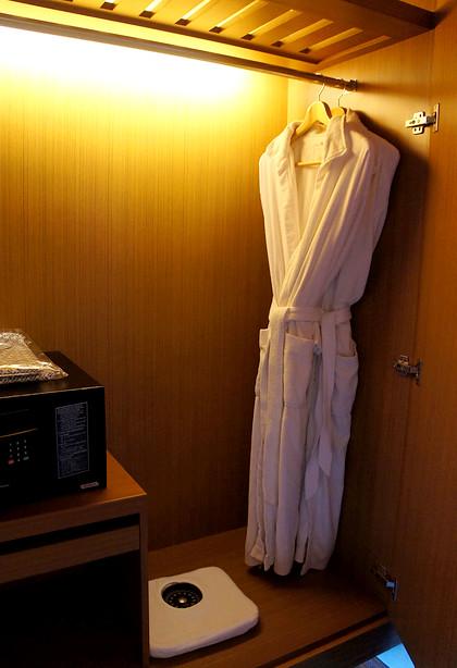 宜蘭晶英酒店18