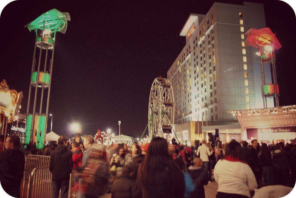 raleighwinterfest2012_1