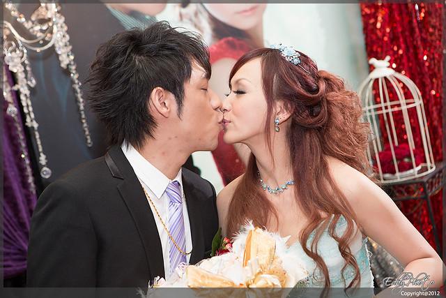 20121125_blog_218