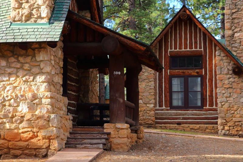 IMG_0192 Bryce Canyon Lodge