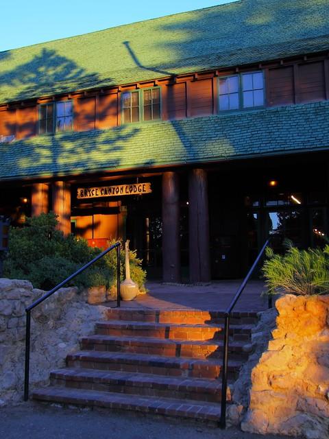 IMG_3044 Bryce Canyon Lodge