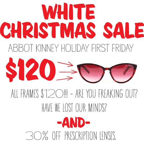 A Kinney Court Sale