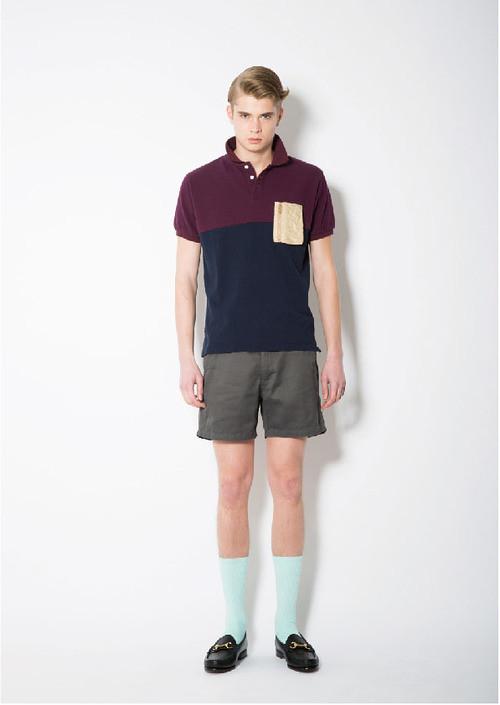 Frederik Tolke0060_MR.GENTLEMAN SS13(fashionsnap)