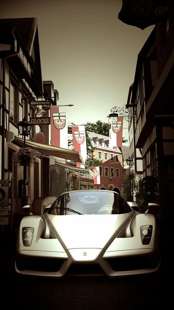 Ahrweiler Street_1