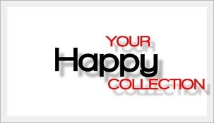 happy collection