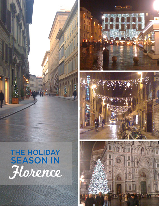 Holidays-in-florence