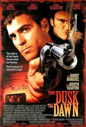 From_Dusk_Till_Dawn_movie_poster