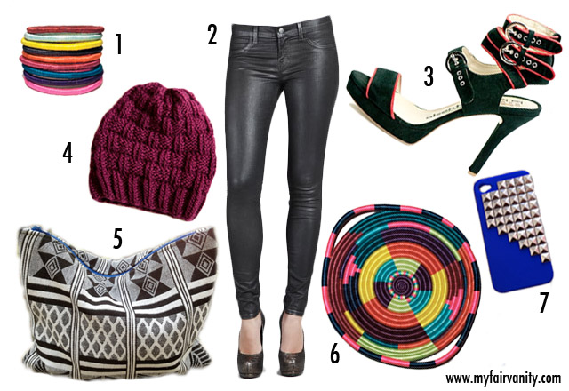 my fair holiday wishlist gift guide for wild child 5