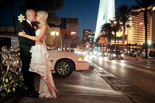 vegas wedding 127
