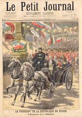 ptitjournal 5 sept 1897