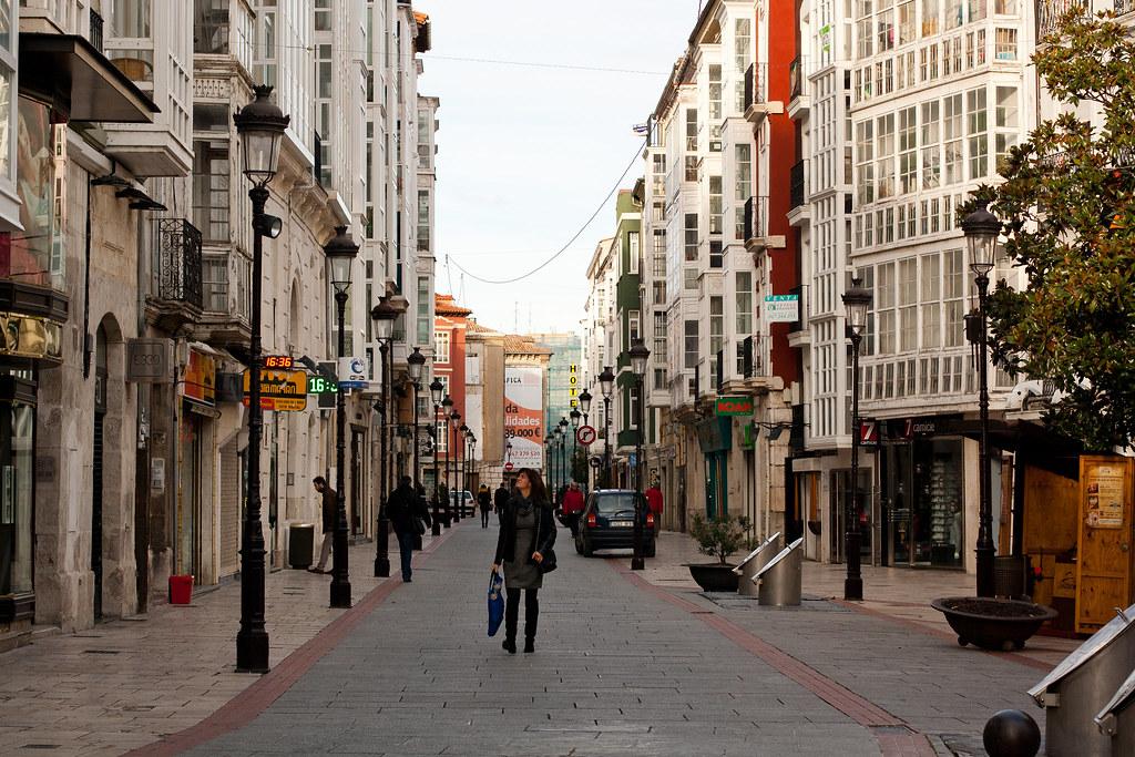 Burgos - Espanha