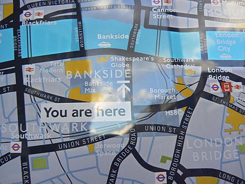 Bankside.jpg