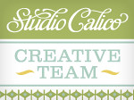 Studio Calico Project Life Creative Team