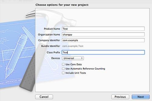 create_test_xcodeproj