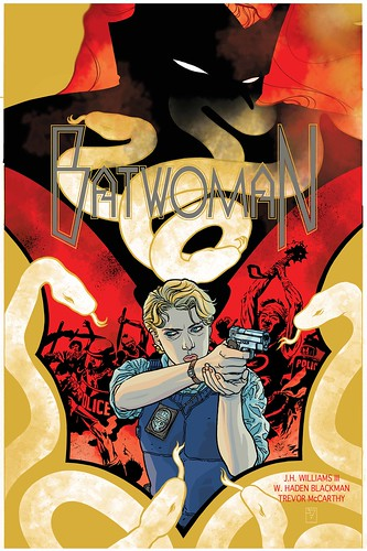 Batwoman15-cover- final