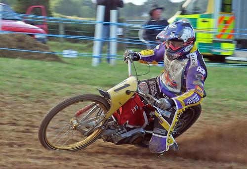 207- Paul Cooper