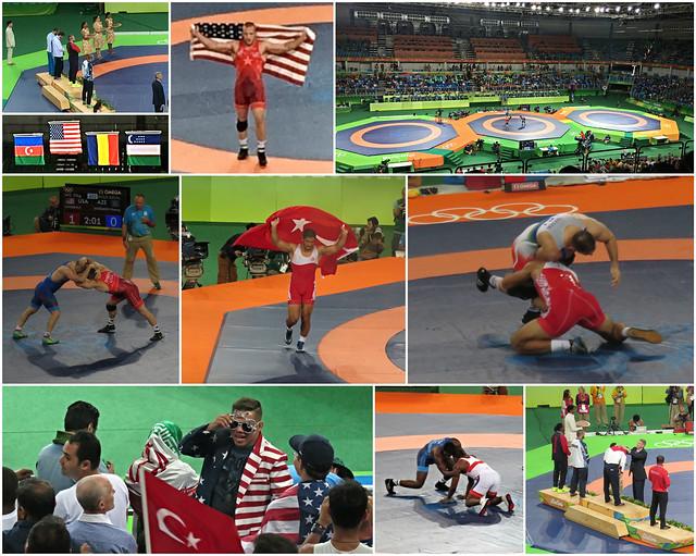 RioOlympicsWrestling
