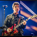 Noel Gallagers High Flying Birds - Lowlands 2016 - Zaterdag