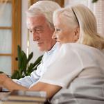 pago retroactivo a jubilados a partir de septiembre
