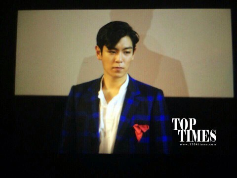 TOP_StageGreeting-CoexMagaBox-20140906_(20)