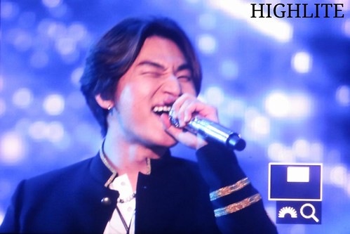 Dae Sung - Tokyo Girls Collection - 28feb2015 - High Lite - 03