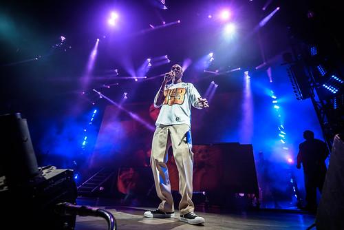Snoop Dogg Wiz Khalifa Kevin Gates Jhene Aiko High Road Tour 2016 (28 of 55)
