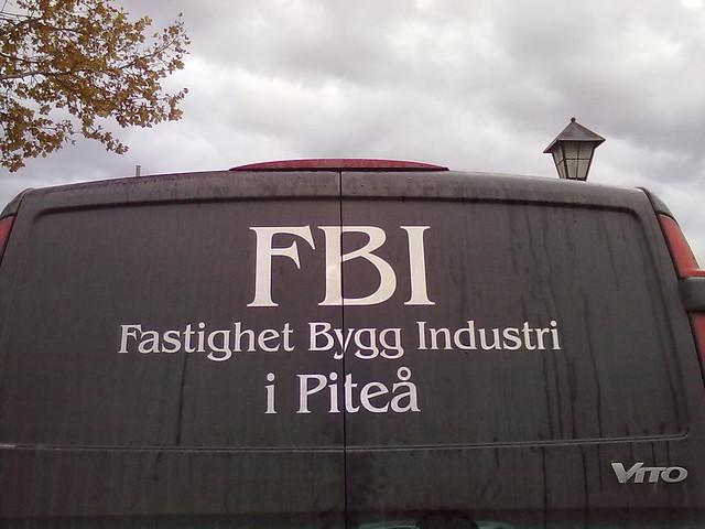 FBI Visit (2)