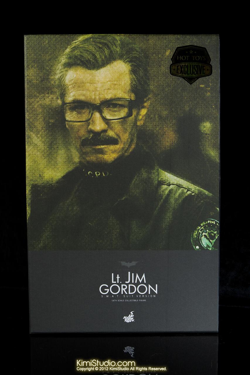 2012.09.29 Gordon-002