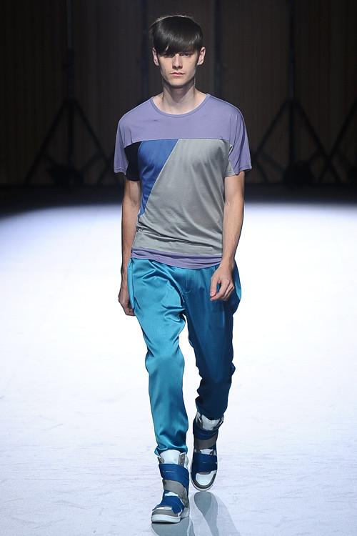 Douglas Neitzke3442_SS13 Tokyo ato(Fashion Press)