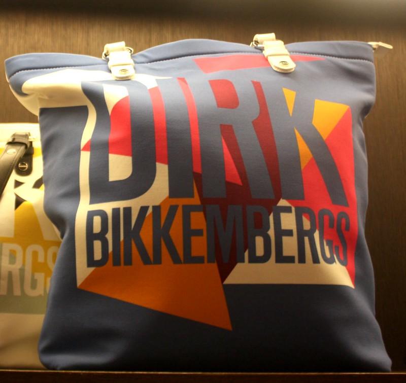 dirk-bikkembergs-primavera-2013-12