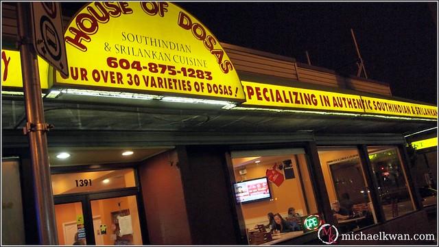 Indian Restaurant Kingsway Camden