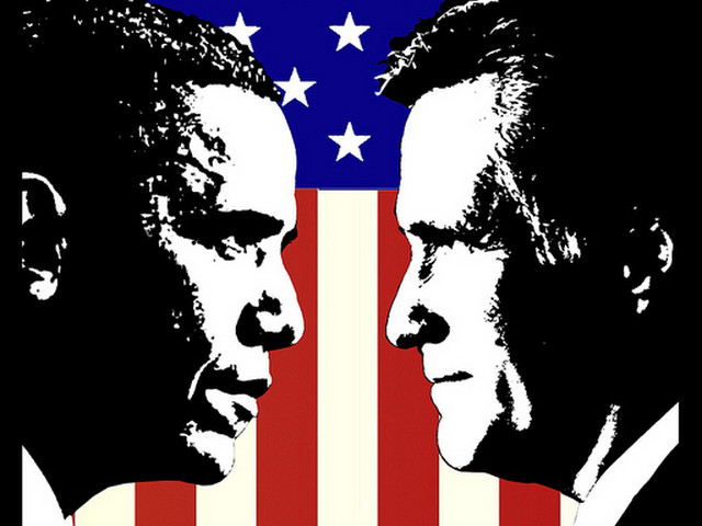 NEW-resized-obama-romney