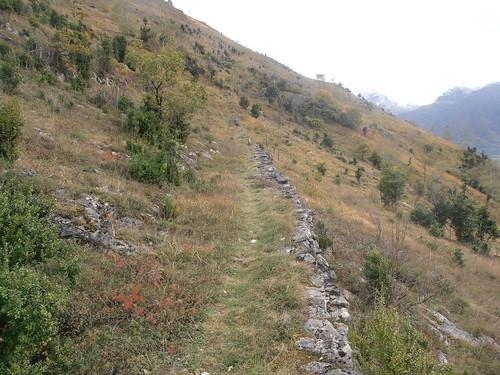 Sentier des Carrières 084