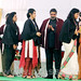 Sonia Gandhi at NIFT, Raebareli Convocation function 11