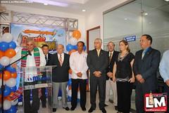 Asociación Mocana premiara con millones de pesos en efectivo a sus clientes