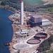 Inverkip Power Station by Dazza .