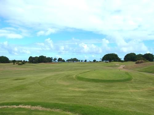 Kauai Lagoon Golf Club 412b