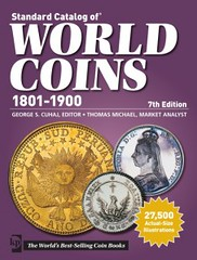 SCWC 1801-1900 7th ed