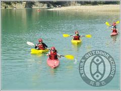 20121110獨木舟體驗66